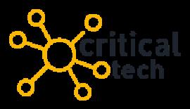 criticaltech